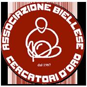 Associazione Biellese Cercatori d'Oro